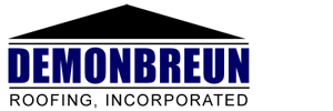 Demonbreun Roofing, Inc.