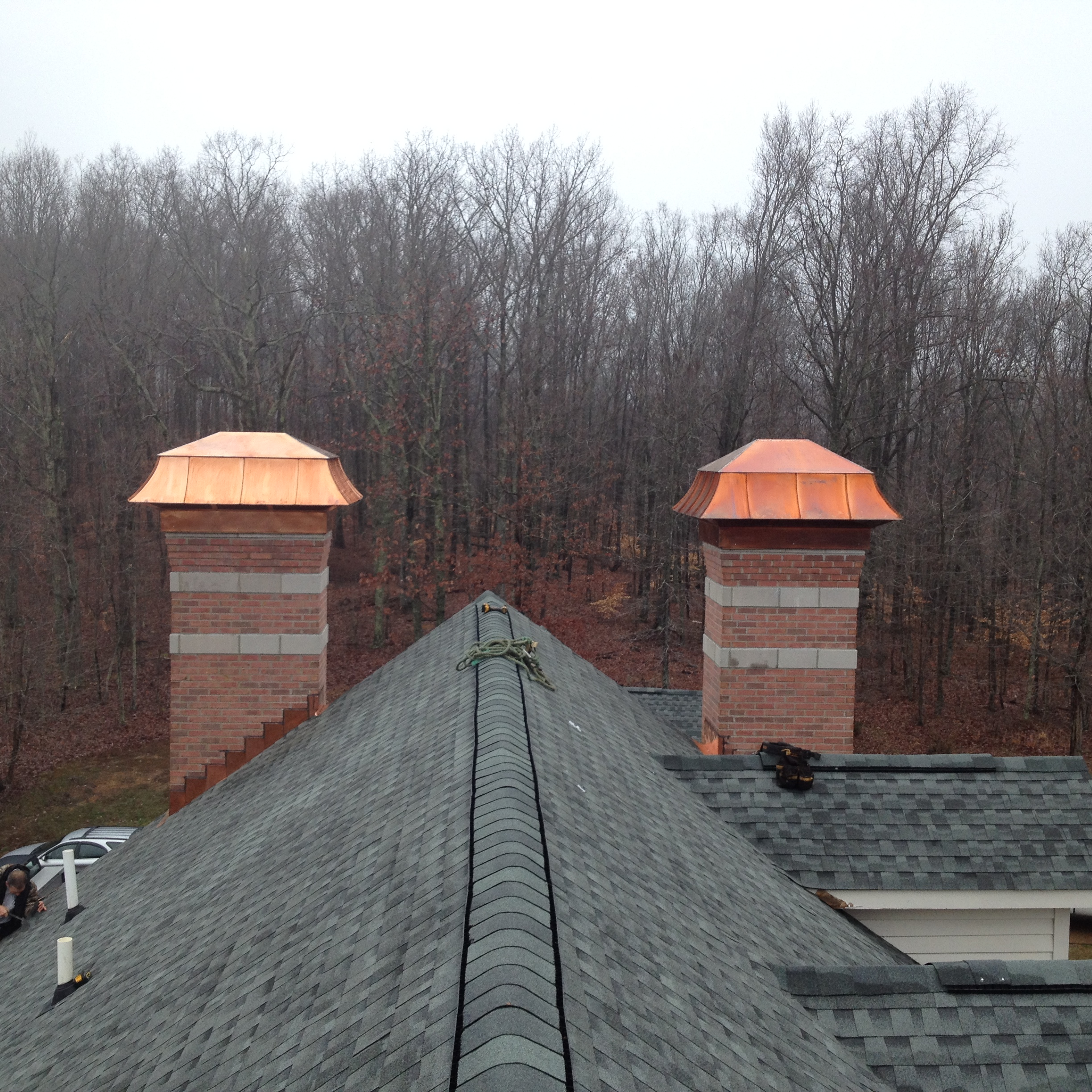 Demonbreun Roofing Inc Middle Tennessee Roofing Contractor
